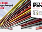 San Marco Awards