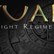 """Knight Regiment is proud to present their 2018 program –""""Ritual"""""""