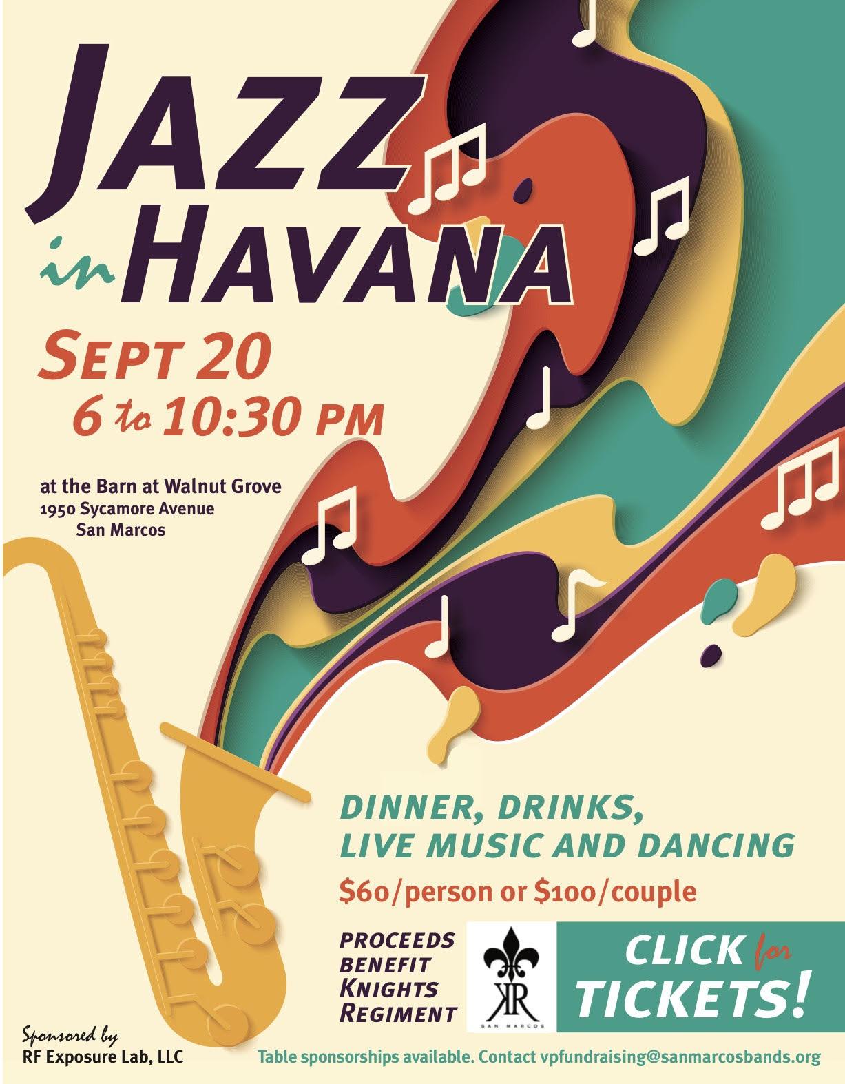 jazz-in-havana