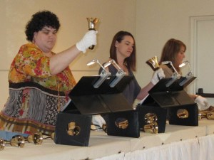 smlc-music-bells-ringing-we