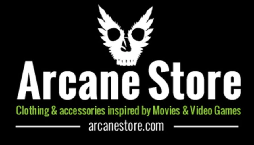 coupons arcane store
