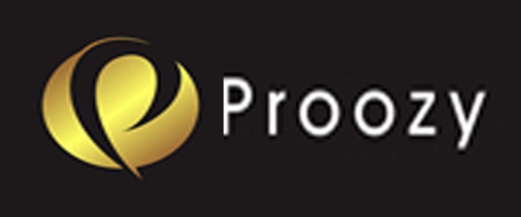 Deals / Coupons Proozy