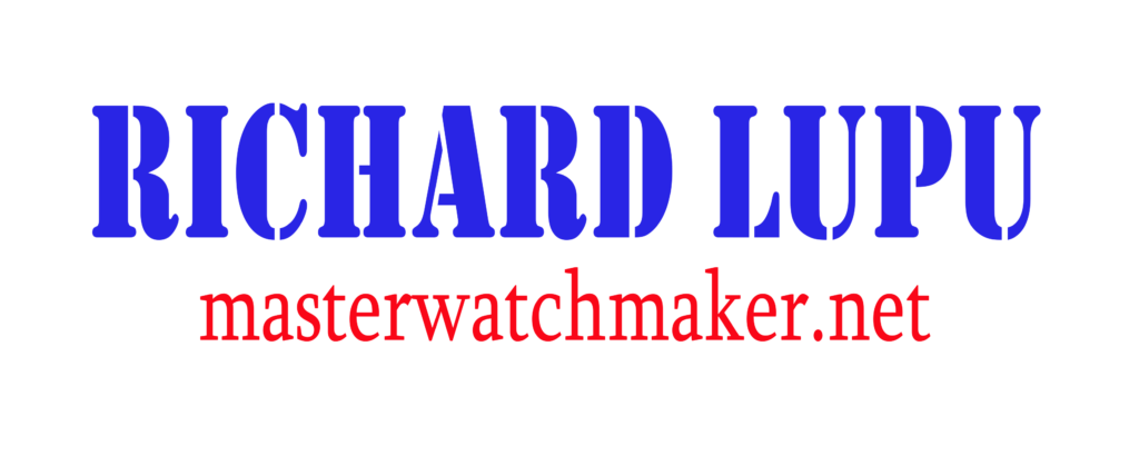 Deals / Coupons masterwatchmaker.net