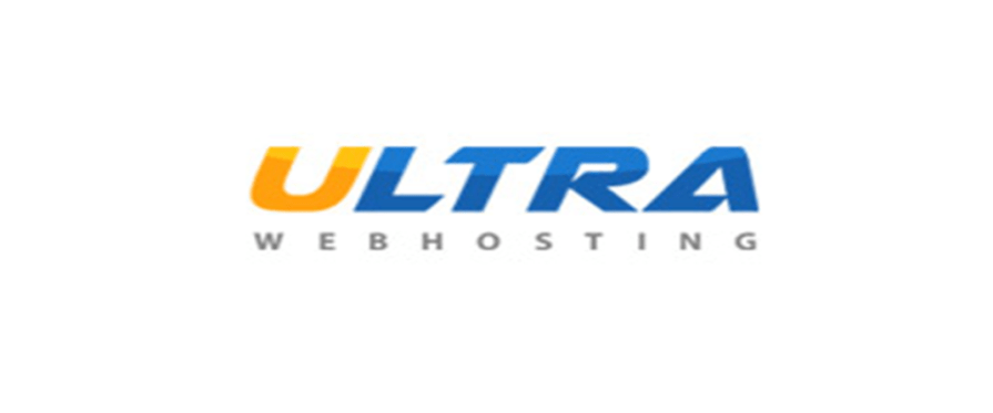 coupons ultra web hosting
