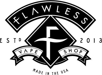 coupons flawless vape