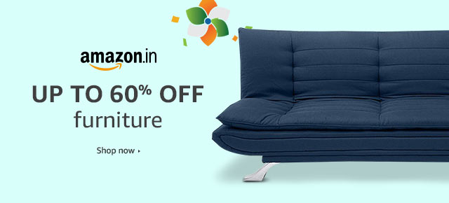 Amazon Furniture