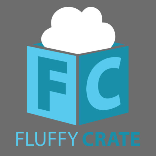 coupons fluffycrate