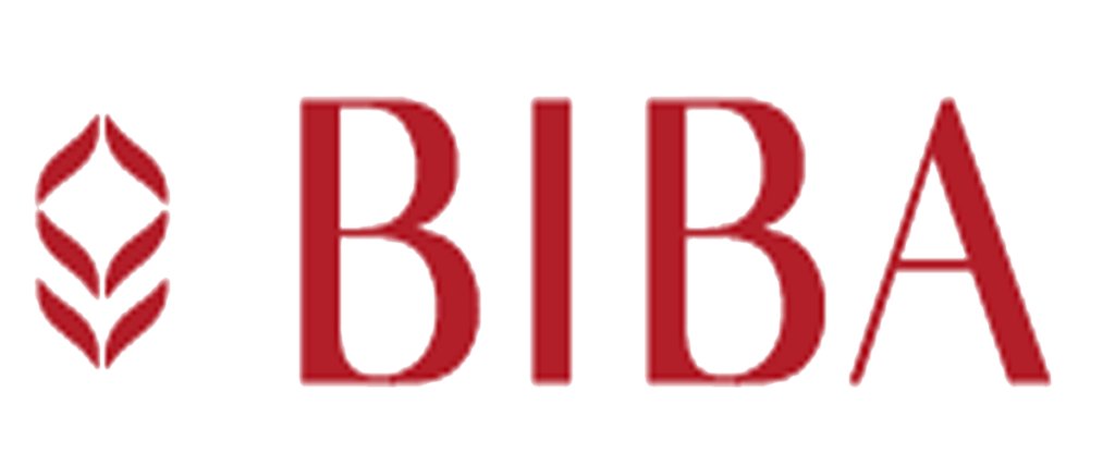 Deals / Coupons Biba 4