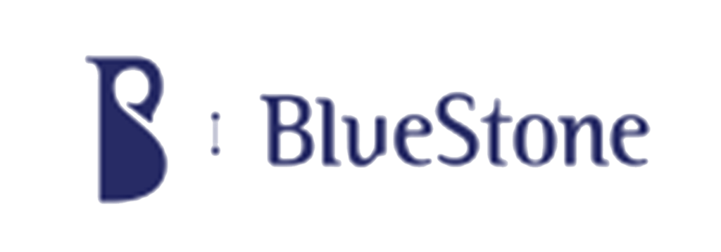 Deals / Coupons Bluestone