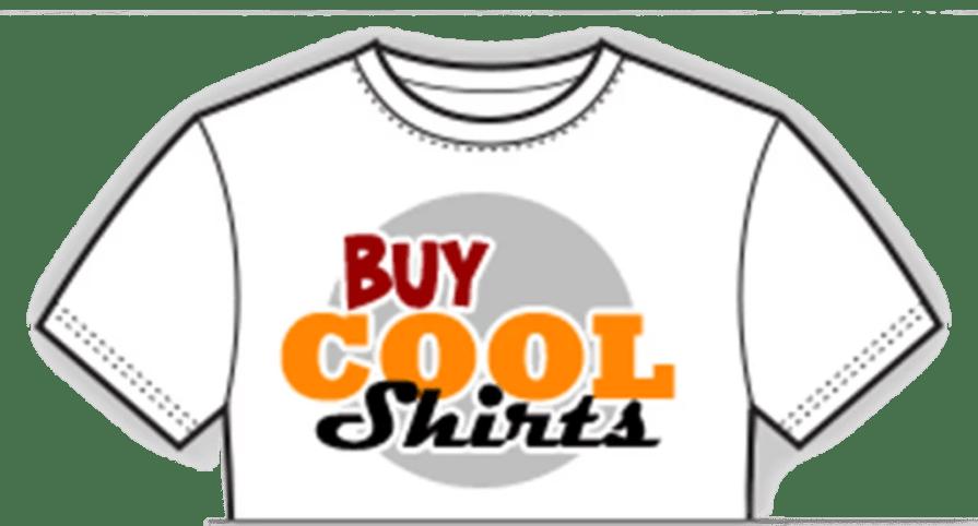 coupons buycoolshirts
