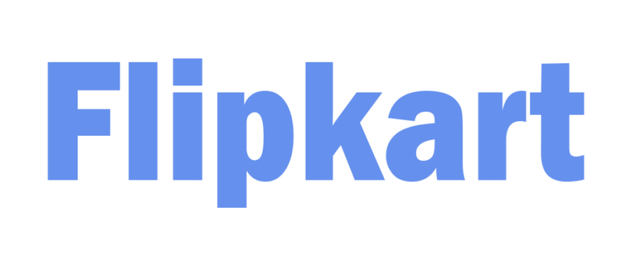 coupons flipkart