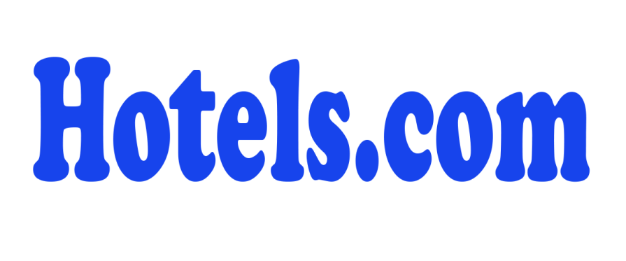 coupons hotels