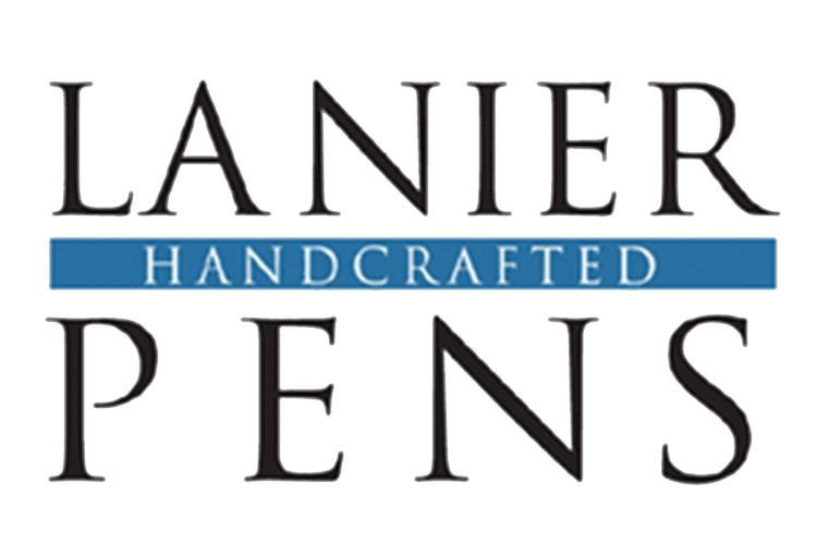 Deals / Coupons Pens By Lanier