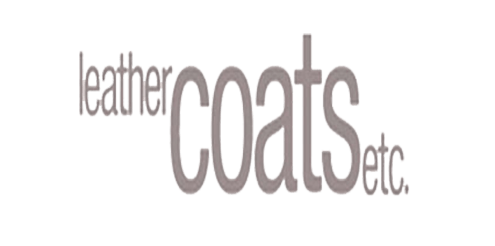 Deals / Coupons Leathercoatsetc
