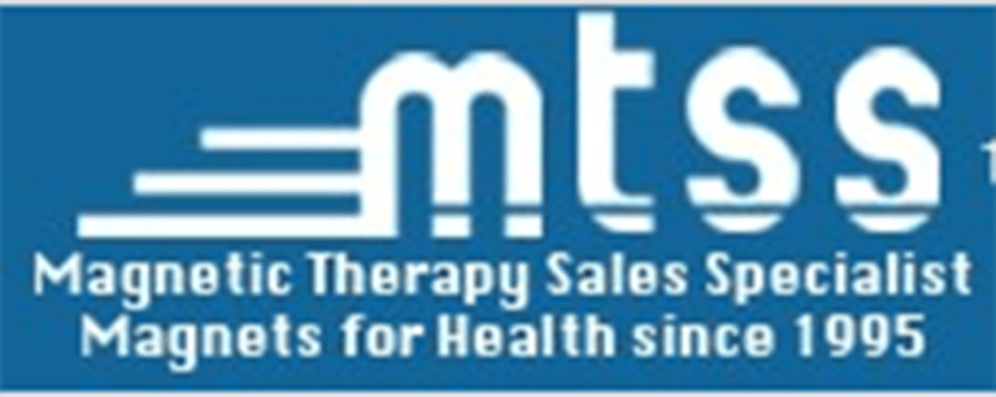 coupon magnetictherapysales