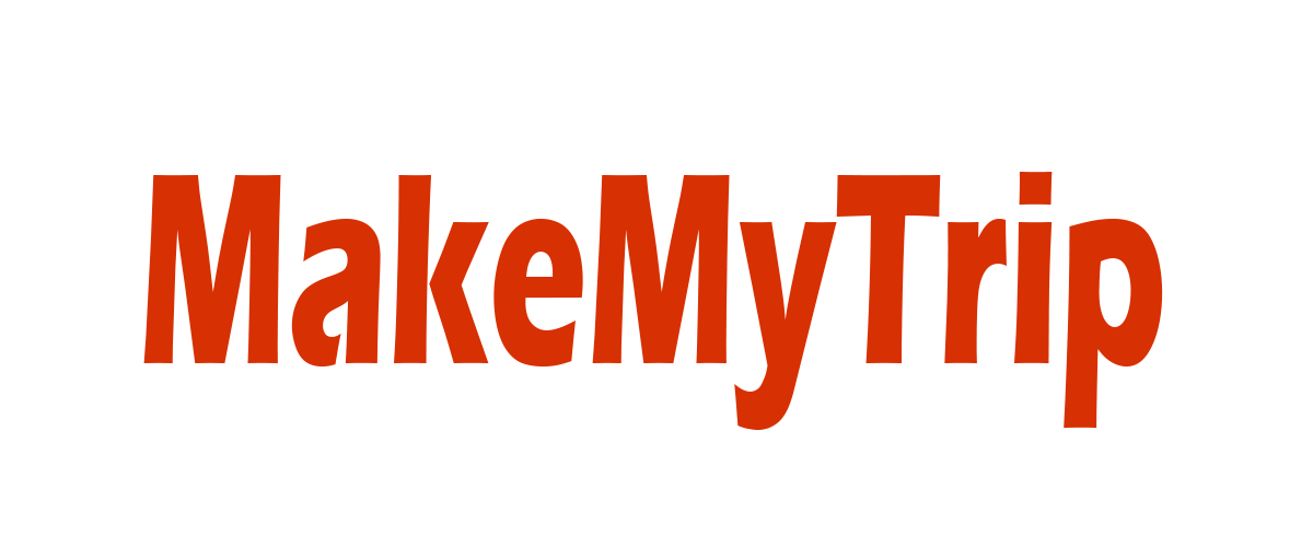 Deals / Coupon MakeMyTrip