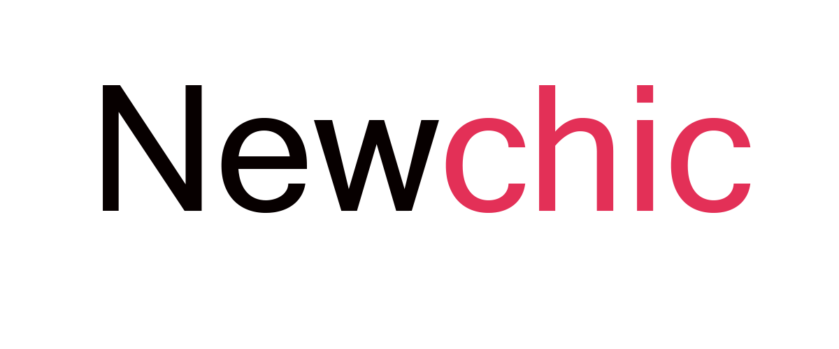 Deals / Coupons Newchic 2