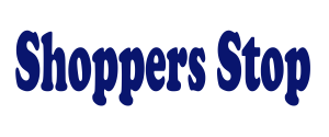 coupons shoppersstop