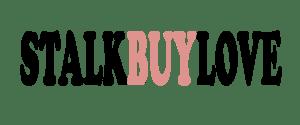 coupons stalkbuylove