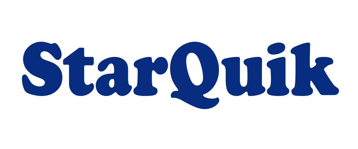 Deals / Coupons Starquik