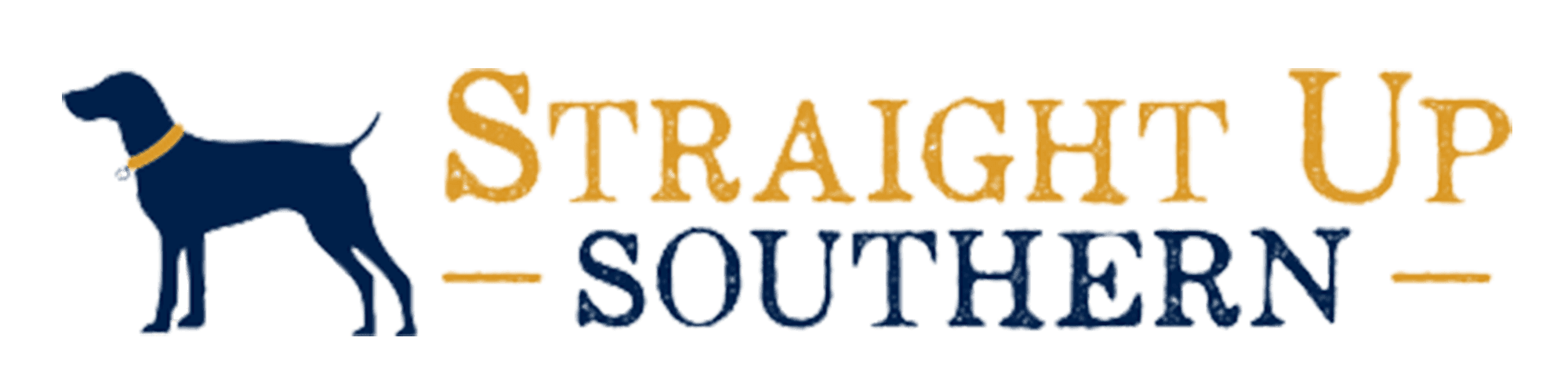 Deals / Coupons Straightupsouthern