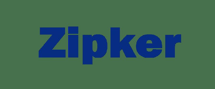 coupons zipker