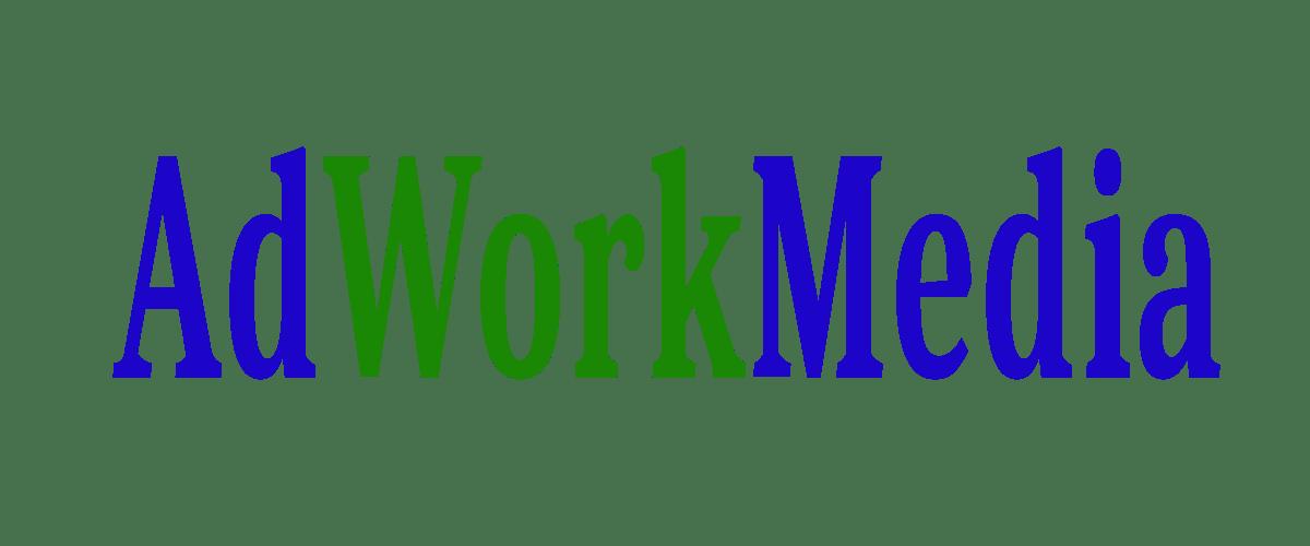 Deals / Coupons AdWorkMedia