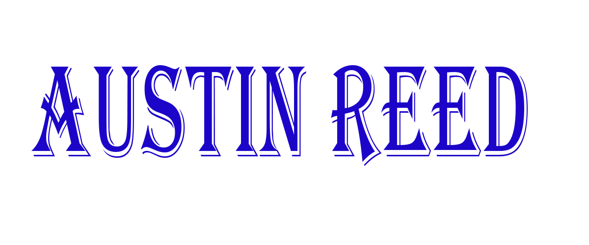 Deals / Coupons Austin Reed