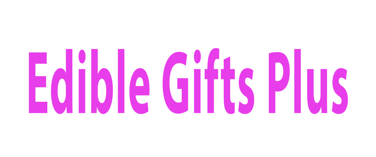Deals / Coupons Edible Gifts Plus