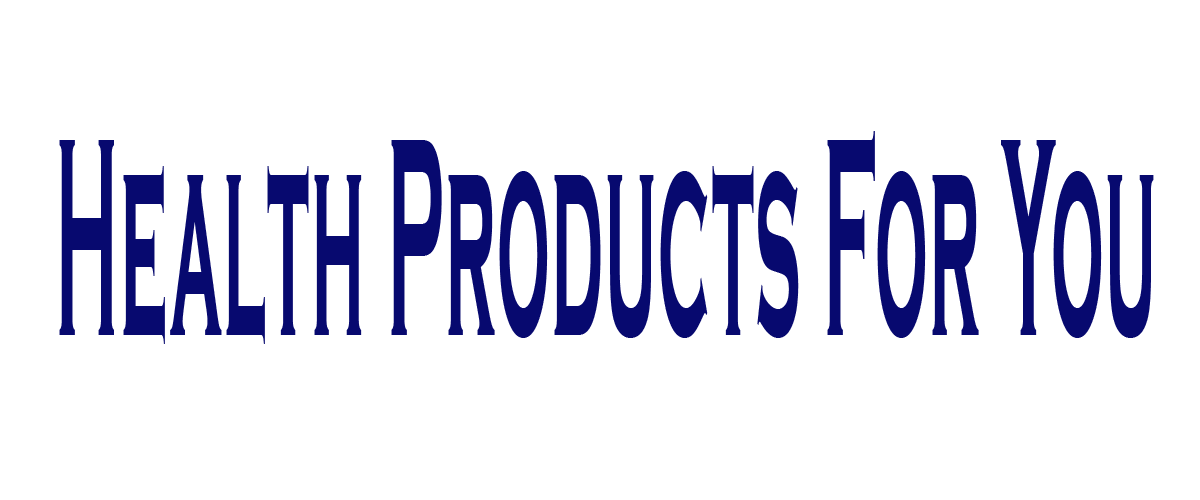 Deals / Coupons Health Products For You