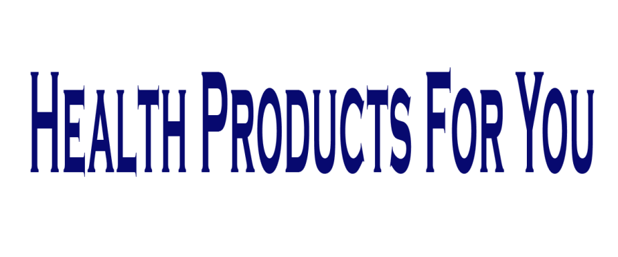 coupons health products for you