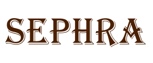 coupons sephra