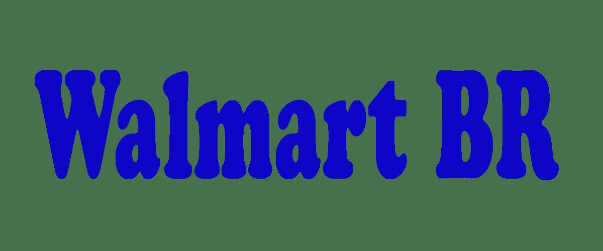 Deals / Coupons Walmart BR