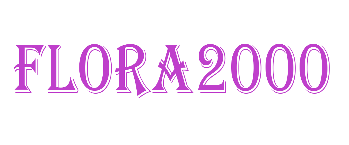 Deals / Coupons Flora2000