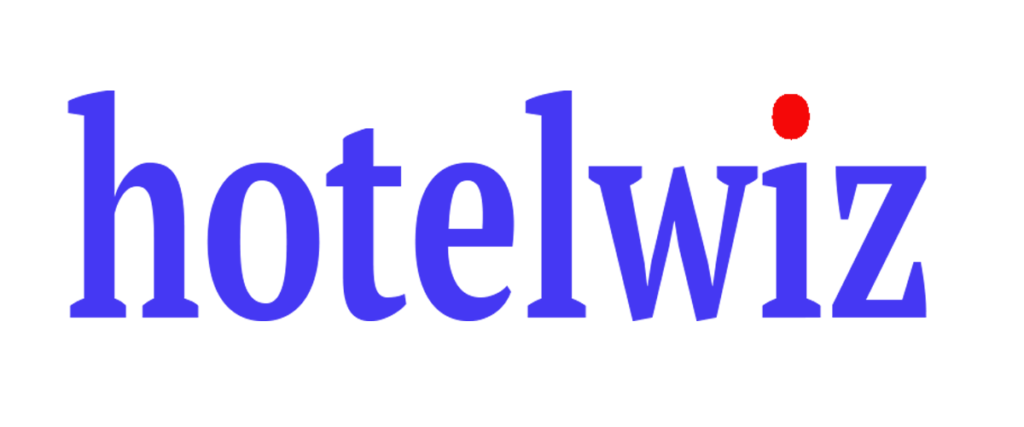 Deals / Coupons HotelWiz