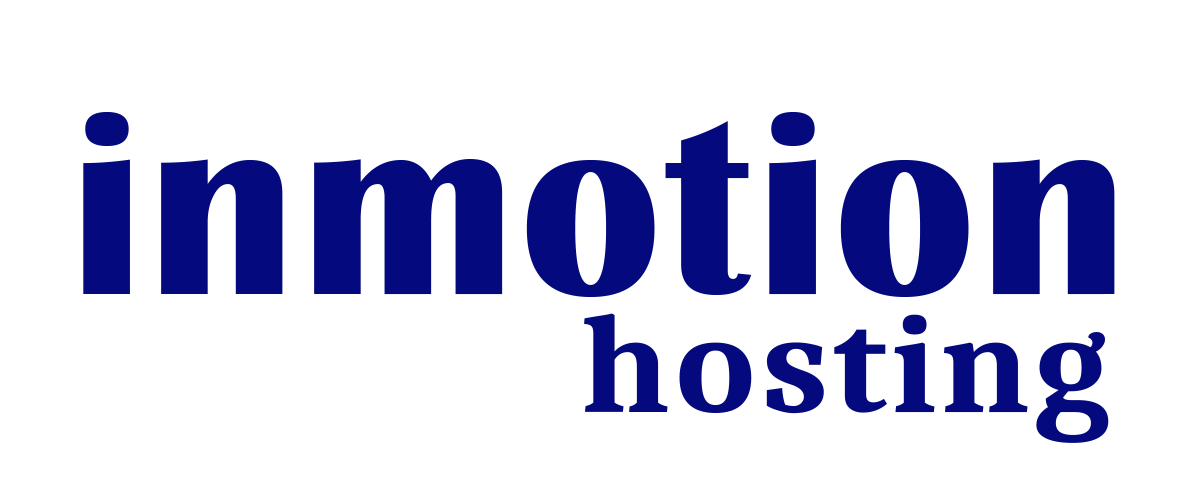 Deals / Coupons InMotion