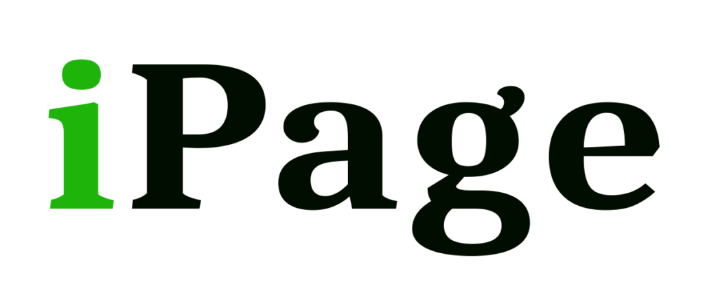 Deals / Coupons iPage