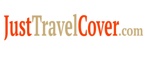 coupons-just-travel-cover