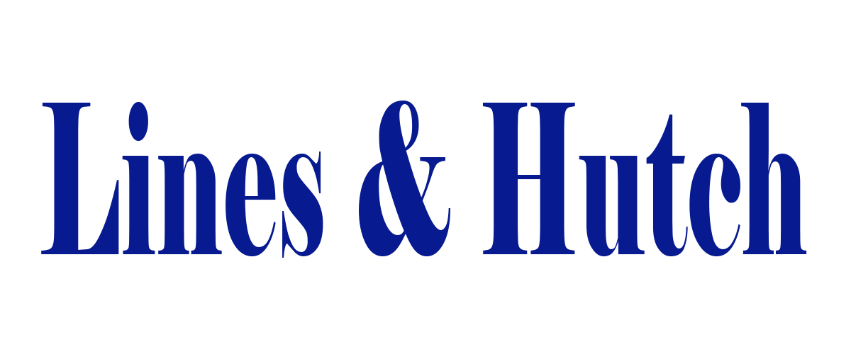 Deals / Coupons Linens & Hutch