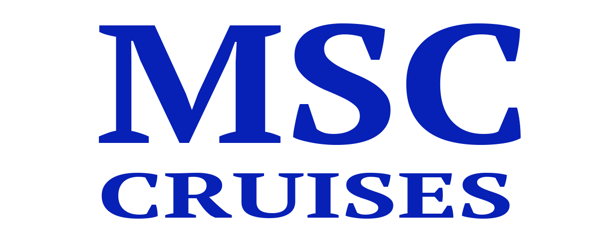Deals / Coupons MSC Cruises