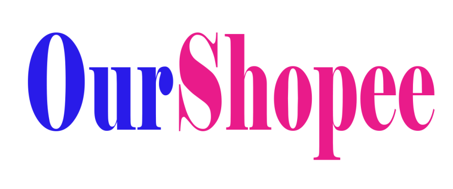 coupons ourshopee