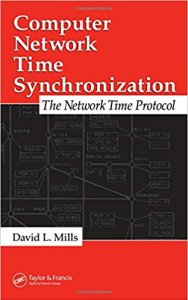 Network Time Protocol (NTP) Version 3 – Brief Introduction 1