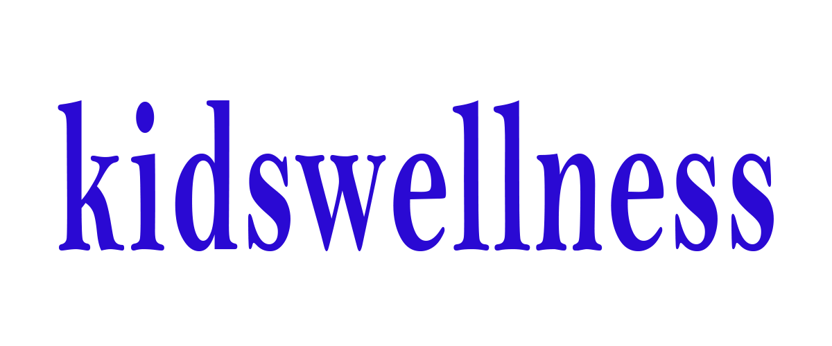 Deals / Coupons Kidswellness