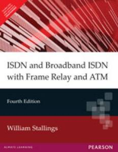 ISDN Basic Access – A Brief Overview 2