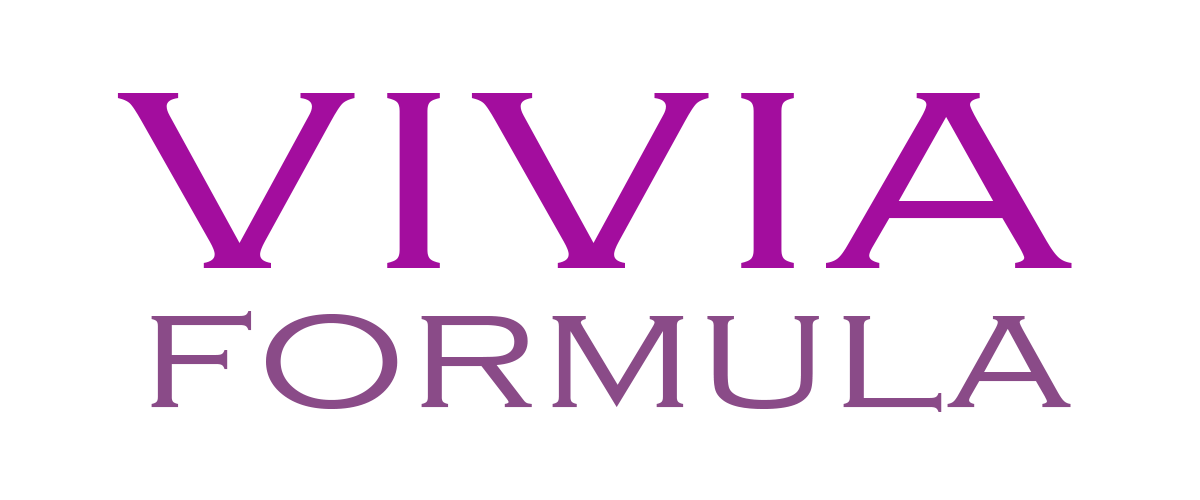 Deals / Coupons Vivia formula