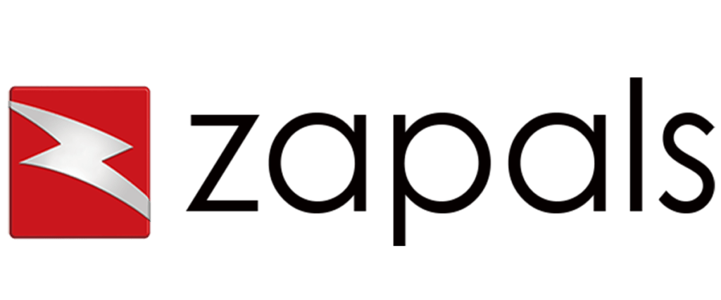 Deals / Coupons Zapals