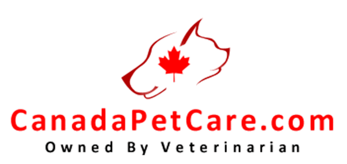 Deals / Coupons CanadaPetCare