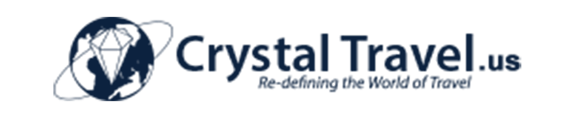 Deals / Coupons CrystalTravel
