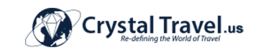 coupons crystaltravel