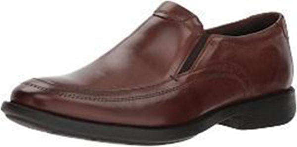 Nunn Bush Men's Dylan Loafer